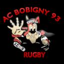 AC Bobigny 93 rugby féminin