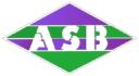AS Bayonne Rugby féminin Logo