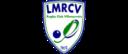 Logo LMRCV Lille Rugby féminin