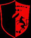 stade rennais rugby féminin