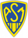 Logo ASM Romagnat Rugby féminin