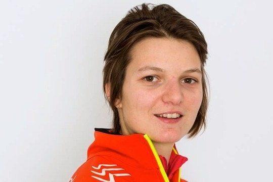 Rebondir après une blessure : l'expérience de Julia Clair sportive olympique