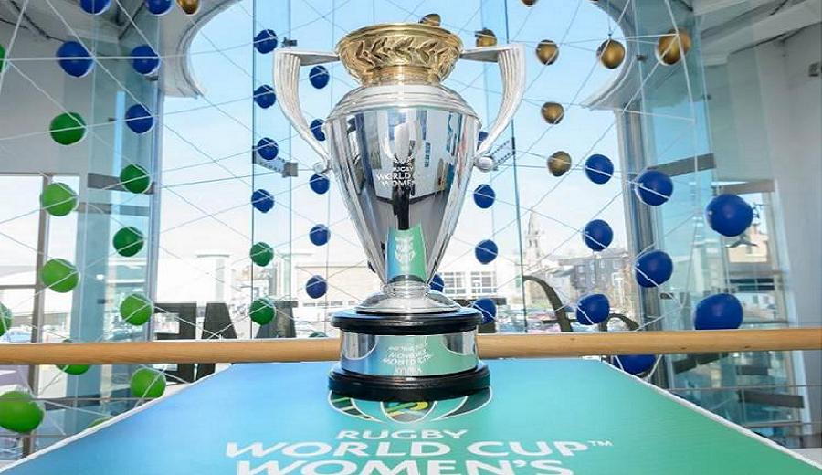 Coupe du monde 2021 : un format plus compétitif et proche du bien-être des joueuses