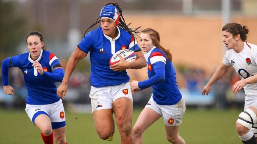 Professionnalisation et rugby féminin, faut-il copier le modèle masculin ?