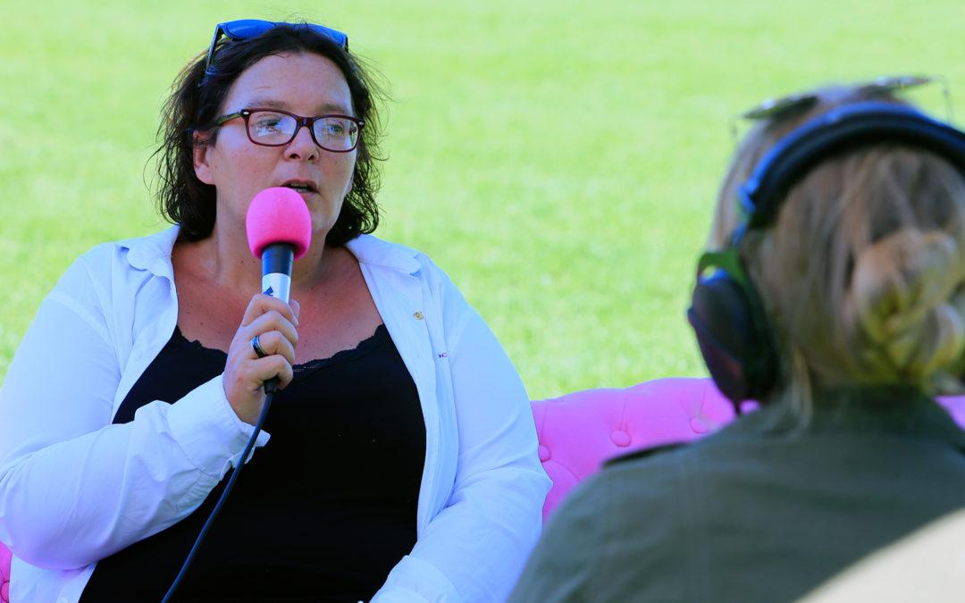 Une nouvelle entité pour le rugby féminin élite