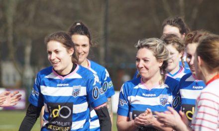 Le Rugby Club Quimpérois cherche un coach