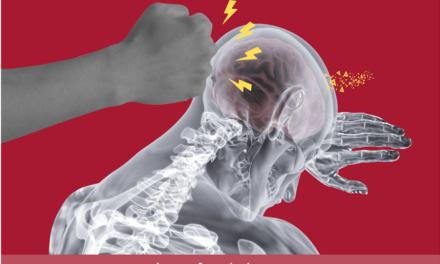 La science s'intéresse aux commotions cérébrales