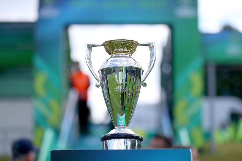 WRWC2017: Ce qu'il faut savoir avant les derniers matchs de poule