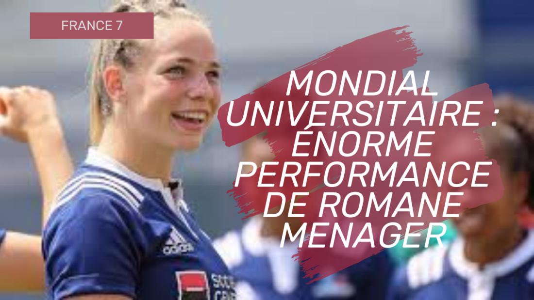 rugby 7 féminin