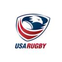 usa rugby féminin