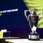 Coupe du Monde de Rugby 2025 : 16 équipes au lieu de 12