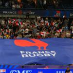 Le tournoi des six nations est reporté