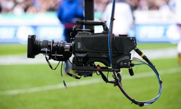 Privés de diffuseur tv, les clubs de l'élite se tournent vers Facebook live