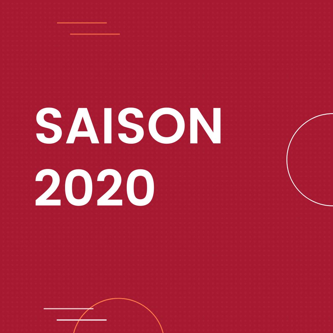 XV de France saison 2020