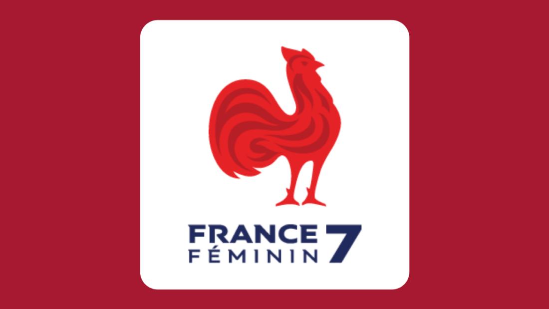 France 7s