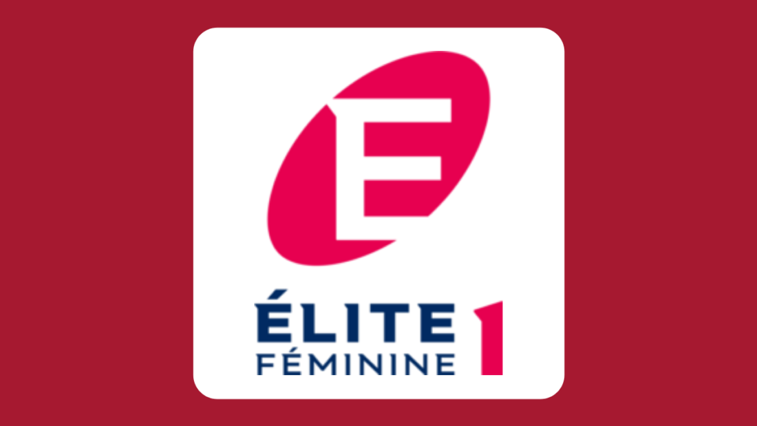 Championnat Elite 1