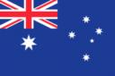 AUSTRALIE 7s