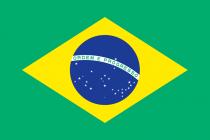 Brésil 7s