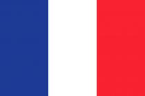 France 7s rugby feminin
