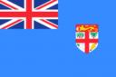 Fidji 7s