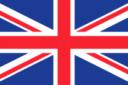 Grande-Bretagne 7s