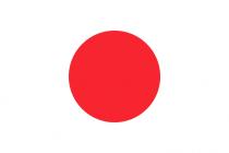 JAPON 7s