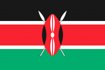 Kenya 7s rugby féminin