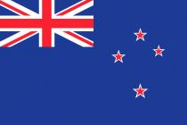 Nouvelle-Zélande 7s
