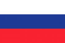 Russie 7s