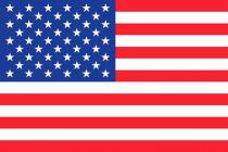 Etats-Unis 7s
